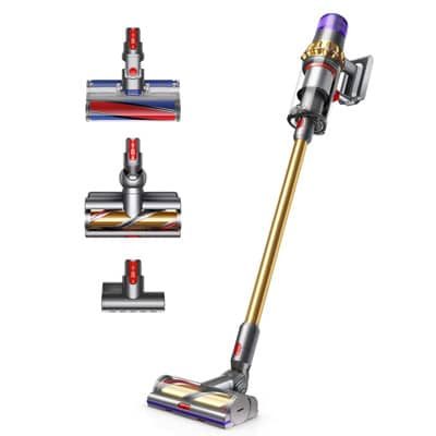 https://www.stofzuigerpro.nl/wp-content/uploads/sites/2/2020/01/Dyson-V11-Absolute.jpg
