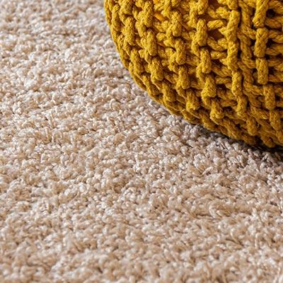 Voor hoogpolig tapijt heb je een zeer krachtige steelstofzuiger nodig