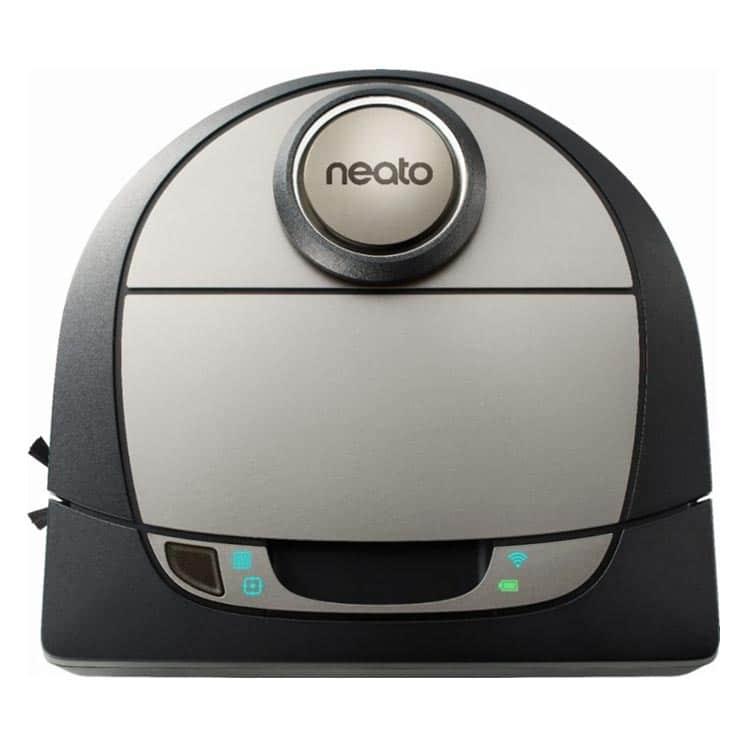 Neato Botvac D7 Robotstofzuiger
