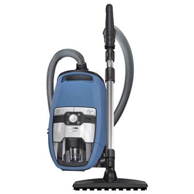 Miele Blizzard CX1 PowerLine Parquet